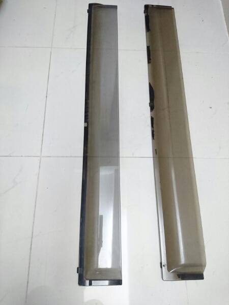 pp-00025